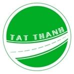 Logo công ty Tất Thành
