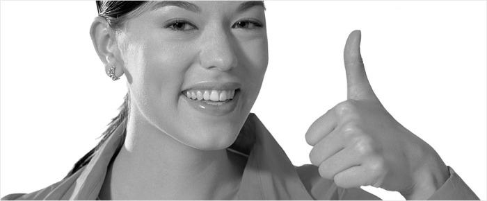 customer-speak-header