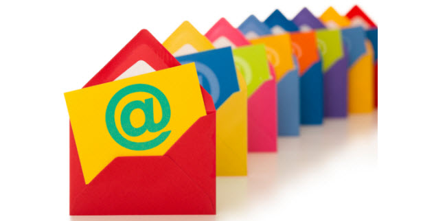 email-marketing11