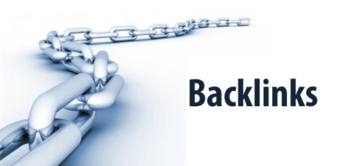 cách xây dựng backlink free chất lượng