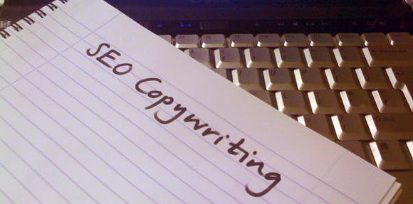 kỹ thuật viết title tăng khả năng click