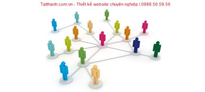 thoi-quen-nha-quan-ly-tatthanhblog1