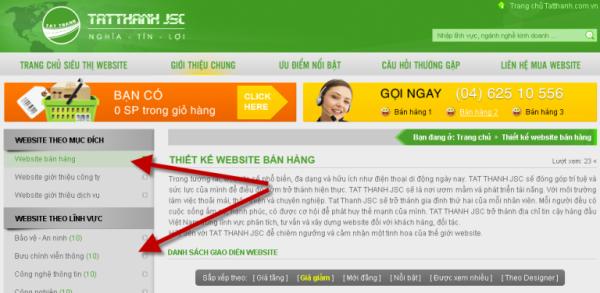 Ly-do-chon-thiet-ke-website-vinh-phuc
