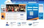 Thiết kế website tại VĩnhPhúc