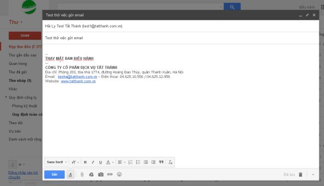 hoan viec gui email 4