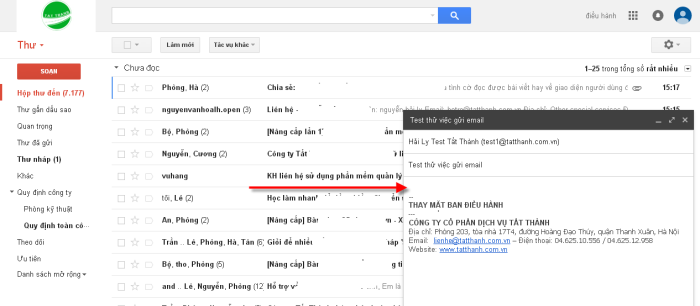 hoan viec gui email 6