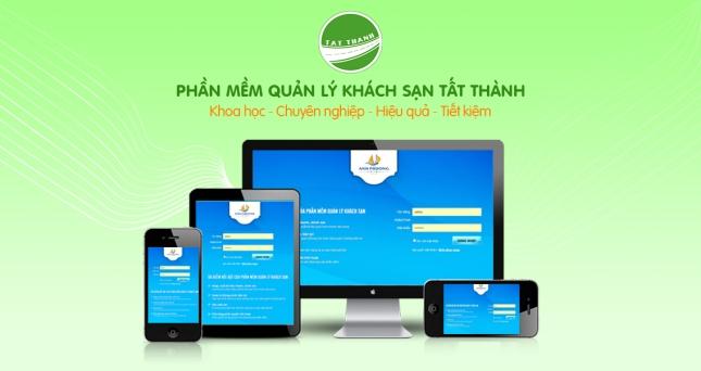 phan-mem-quan-ly-khach-san
