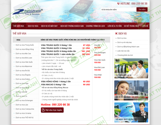 thiet-ke-website-phong-ve-may-bay