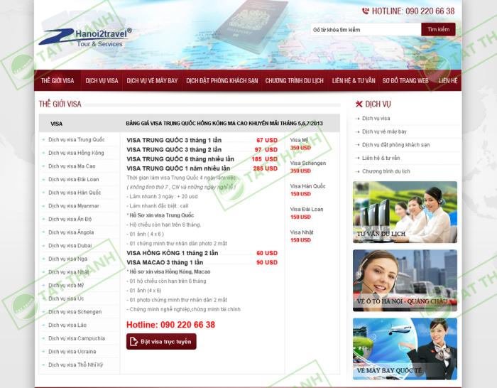 thiet-ke-website-phong-ve-may-bay