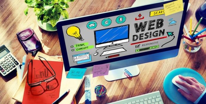 Một số tính năng nhỏ giúp website sử dụng thuận tiện hơn