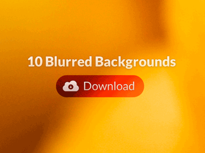 10-background-website-dep-blurred