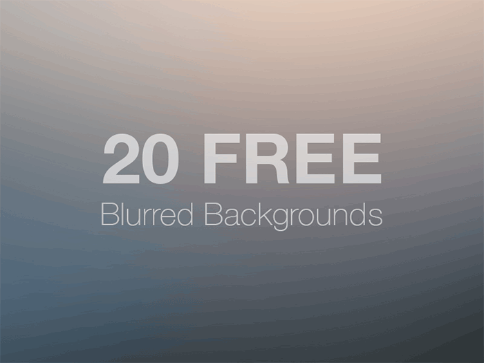 20-background-website-dep-blurred