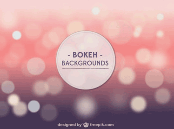 background-website-dep-bokeh