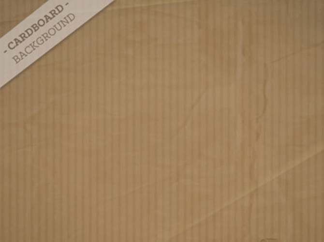 background-website-dep-cardboard