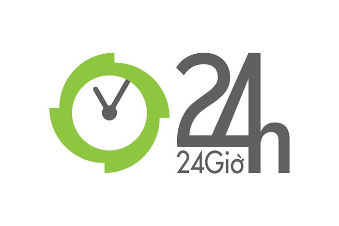 Trang tin điện tử 24h - Top 7 báo điện tử hàng đầu Việt Nam