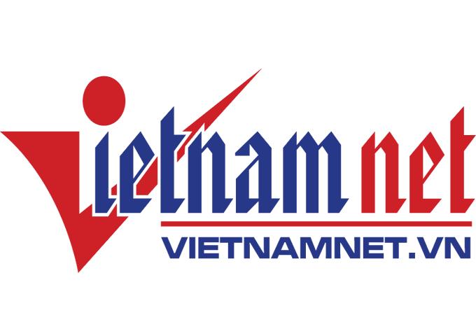 Báo điện tử VietnamNet - Top 9 Báo điện tử hàng đầu Việt Nam