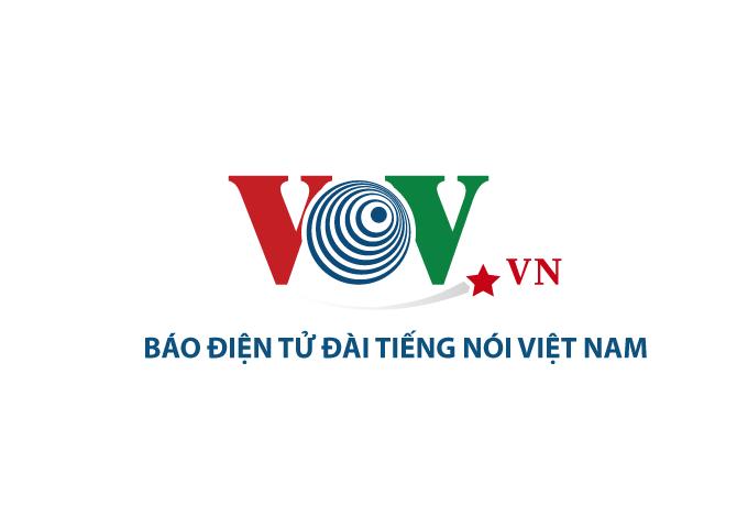 Báo điện tử VOV - Top 5 báo điện tử hàng đầu Việt Nam