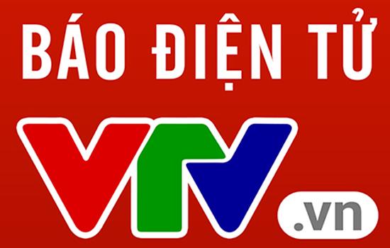 Báo điện tử VTV News - Top 3 Báo điện tử hàng đầu Việt Nam