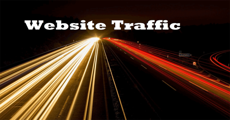 Cách kiểm tra lượng truy cập website bất kỳ