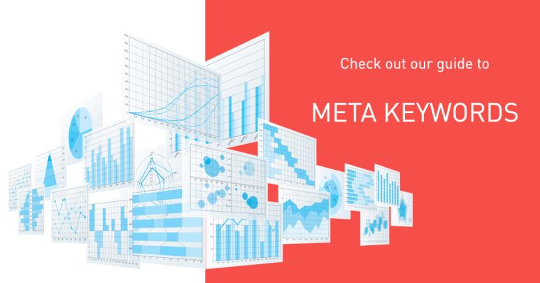 Thẻ Meta keywords là gì? Chúng hoạt động ra sao?