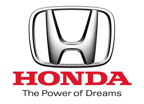 Slogan của Tập đoàn Honda